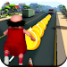 Download Motu Taxi Patlu Game 1.2 APK