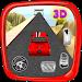 Download Hill Slot Car Racing 3D UAE 17 APK