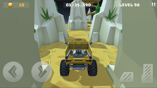 Download Mountain Climb : Stunt 2.2 APK