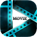 Download Movie Player HD 1.0 APK