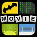 Download Movie Quiz - Guess The Movie! 4.6 APK