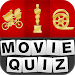 Download Movie Quiz 1.5 APK