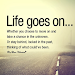 Download Moving on Quotes 1.0 APK