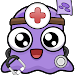 Download Moy Crazy Doctor 1.1 APK