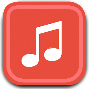 Download Hossun Mp3 Music Play 1.0.2 APK