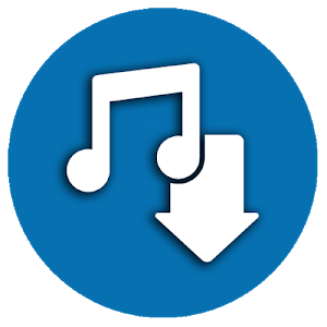 screenshot of Mp3 Music Download - Audio version 1.0