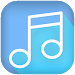 Download Mp3 Music Downloader Free 1.0 APK