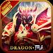 Download Mu VN Origin (Phiên bản mới - Thú cưỡi) 6.0.1 APK