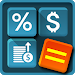Download Multi Calculator 1.6.5 APK