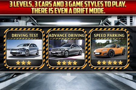 Download Multi Level Car Parking Games 1 0 1 Apk Downloadapk Net