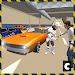 Download Car Robot Valet Mall Parking 1.1 APK