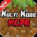 Download Multi Mods Minecraft PE 1.4 APK