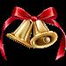 Download Multiple Bell Ringer 1.0 APK