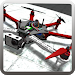 Download Multirotor Sim 1.8.6 APK