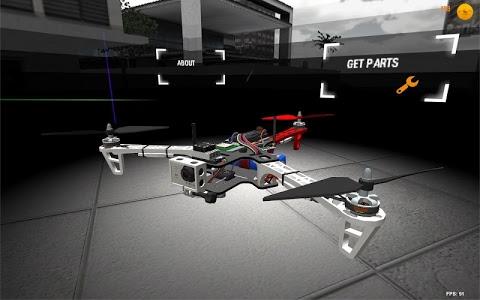 Download Multirotor Sim 1.8.6 APK