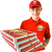 Download Munchies-Pizza 1.0.6 APK