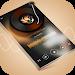 Download Music Player & Radio 1.6.0 APK