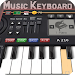 Download Music Keyboard 9.3 APK