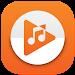 Download Music player 1.4.46 APK