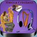 Download Música Cristiana Gratis Radios 1.03 APK
