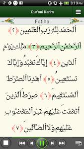 Download Muslim Taqvimi (Prayer times) 1.2.9 APK