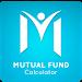 Download Mutual Fund Calculator 1.0 APK