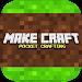 Download MakeCraft Pocket Crafting ? 3.0 APK