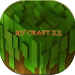 Download My Craft Xx 2.2.4 APK