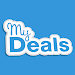Download My Deals Mobile 3.2.0 APK