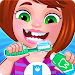 Download My Dentist Game 1.16 APK