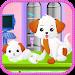 Download My Dog Gives Birth 7.6.1 APK