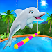 Download My Dolphin Show 3.41.0 APK