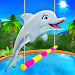 Download My Dolphin Show 4.2.1 APK