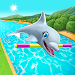 Download My Dolphin Show 3.44.1 APK
