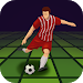Download My Football Strategy 5.09 APK