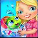 Download My Little Fish 1.0.7 APK
