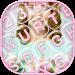 Download My Photo Keyboard Background 5.0 APK