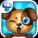 Download My Virtual Dog - Cute Puppies Pet Caring Game 2.0.7 APK