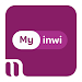 Download My inwi 2.2.0 APK