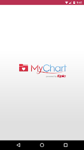 Download MyChart  APK
