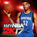Download MyNBA2K17 4.0.0.243903 APK