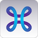 Download MyProximus 4.10.0 APK