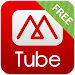 Download MyTube YouTube Playlist Maker 2.8 APK