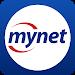 Download Mynet Haber - Son Dakika Haber  APK