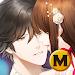 Download Mystic Messenger 1.10.1 APK
