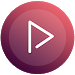 Download N Music Player 2.8 APK