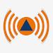 Download NINA - Die Warn-App des BBK 2.2.2 APK