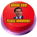 NOO GOD PLEASE!! Button Sound