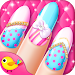 Download Nail Salon 2 1.1 APK