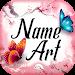 Download Name Art - Focus n Filter 1.1 APK